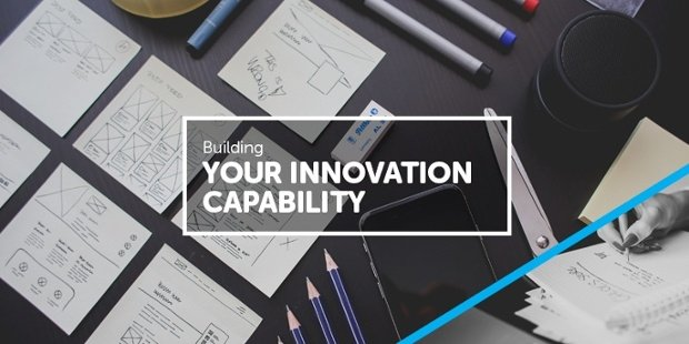 WANT DIY INNOVATION? ASK THESE QUESTIONS