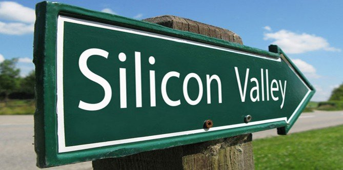 Tuning your mind to that famous Silicon Valley mindset will help you innovate like a startup