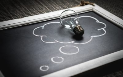 Innovation coach: How to create a culture where intrapreneurship can flourish