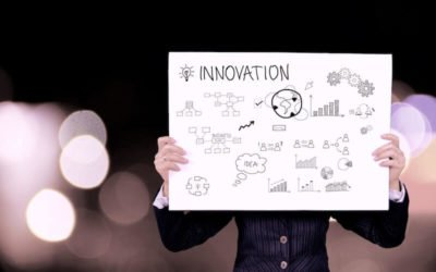 5 Fundamentals to Create an Innovation Ecosystem